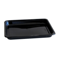 Disposable Cooking Trays 003