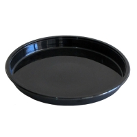 Disposable Cooking Trays 008