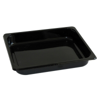 Disposable Cooking Trays 009