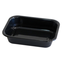 Disposable Cooking Trays 002