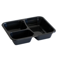 Disposable Cooking Trays 007