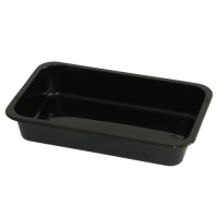 Disposable Cooking Trays 004